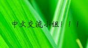 中文交流小?