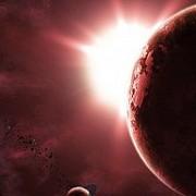 惑星 ベジータ