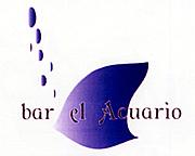 Bar エルアクアリオ