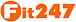 FIT247 (フィットネスウェア)