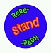 ReRe-Stand