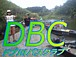 DBC【ドブ川バスクラブ】