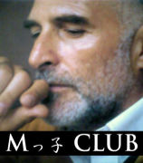 Mっ子クラブ
