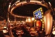 J-POP CAFE