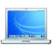 PowerBookG4ユーザー友の会