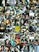 0309*thank友 '06