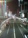 日本橋でゆっくり☆彡