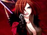エマ(咎狗の血)