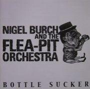 Nigl Burch&Flea-pit orchestra