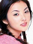 田中麗奈・猟奇的な彼女