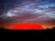 自然大国オーストラリア