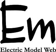 Electric Model