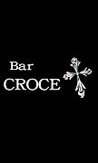 BAR【 CROCE 】