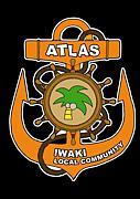 頑張っぺ!いわき20代【ATLAS】
