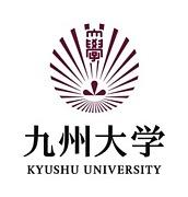 2013年度 九州大学 新入生
