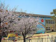 上長与幼稚園