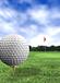 浜松ゴルフサークル