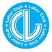 労働クラブ