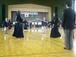 高知学芸剣道部