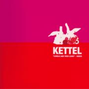 KETTEL