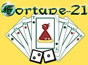 ボードゲームカフェ☆FORTUNE-21