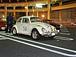 平日VW乗りの会@神奈川