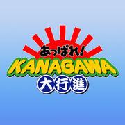 あっぱれ!KANAGAWA大行進
