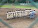 加古川東高校野球部