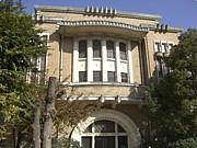 東海高等学校 第52回卒業生