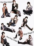 JUMP〜LoveStory〜