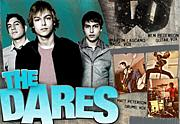 The Dares