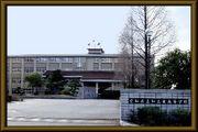 愛知県立知立東高等学校