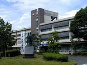 熊本県立鹿本高校のコミュ