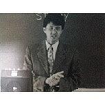 芳泉高校22期生1年8組