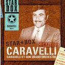 カラベリ CARAVELLI