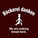 We love danken