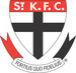 Love St.kilda ☆ Love Saints