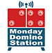 Monday Domino Station