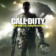 CoD:IW / Infinite Warfare