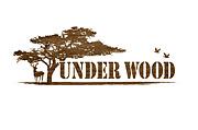 bar UNDERWOOD