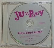 JUMParty★Hey!Say!JUMP