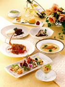 中国料理・中華料理が好き!
