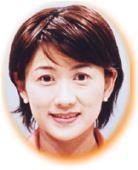 NHKの伊東敏恵