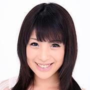 田井中茉莉亜