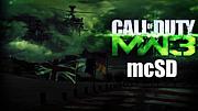 mcSDとクラン戦をしよう!