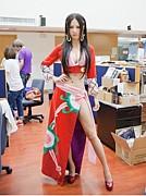 林采緹(Sunny Lin)