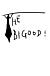 THE BIGOOD!(ザ・ビグッド)