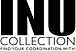 INUcollection