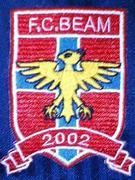 F.C.BEAM2002
