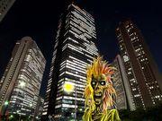 西新宿Prowlers